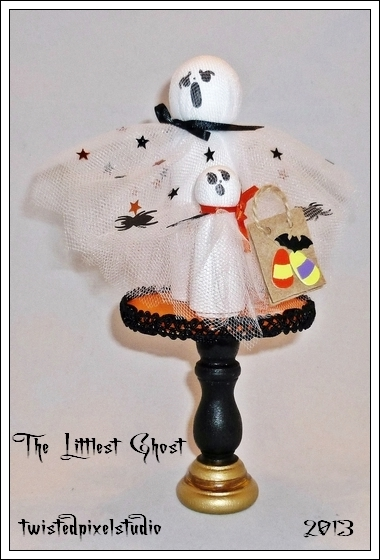 http://shop.halloweenartistbazaar.com/the-littlest-ghost/